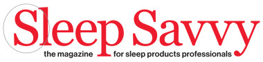 cropped-Sleep-Savvy-web-logo-A1